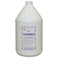 Big 1 Purple Ethyl Liquid 302-GAL.