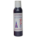 LeCHAT Base Coat-4 oz