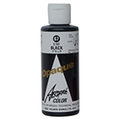 Aeroflash Air Brush Painte - 4 oz