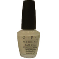 OPI Acrylic Nail Base Coat-T10 Natural