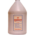 Big 1 Clear Ethyl Liquid 301-GAL.