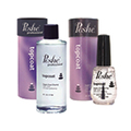 Poshe Top Coat